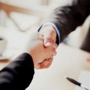 آشنایی با مفاهیم حقوقی و قراردادی پروژههای آبی