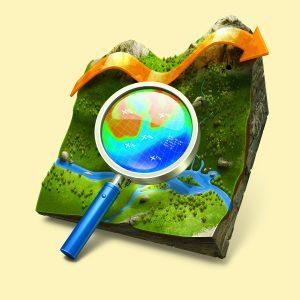 GIS عمومی
